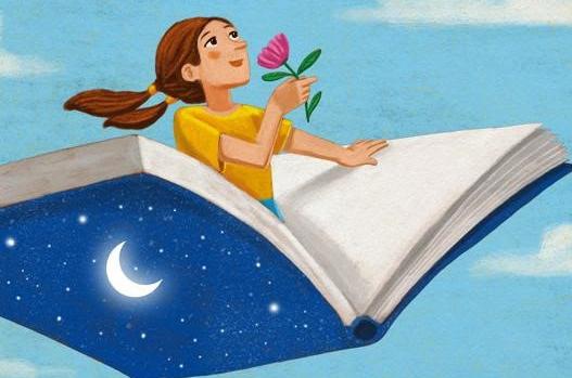 Libro e Arte - Laboratorio digitale per bambini