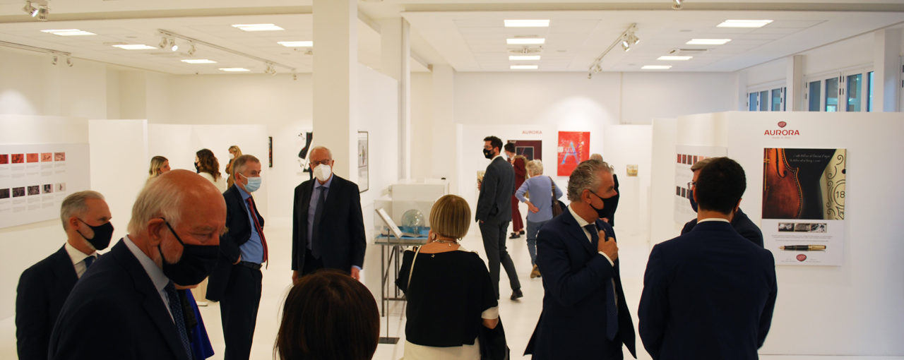 Apertura straordinaria del museo nell'ultimo weekend del mese